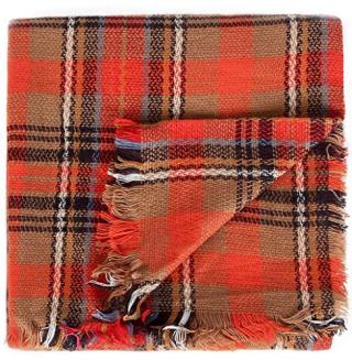 Blankie scarf